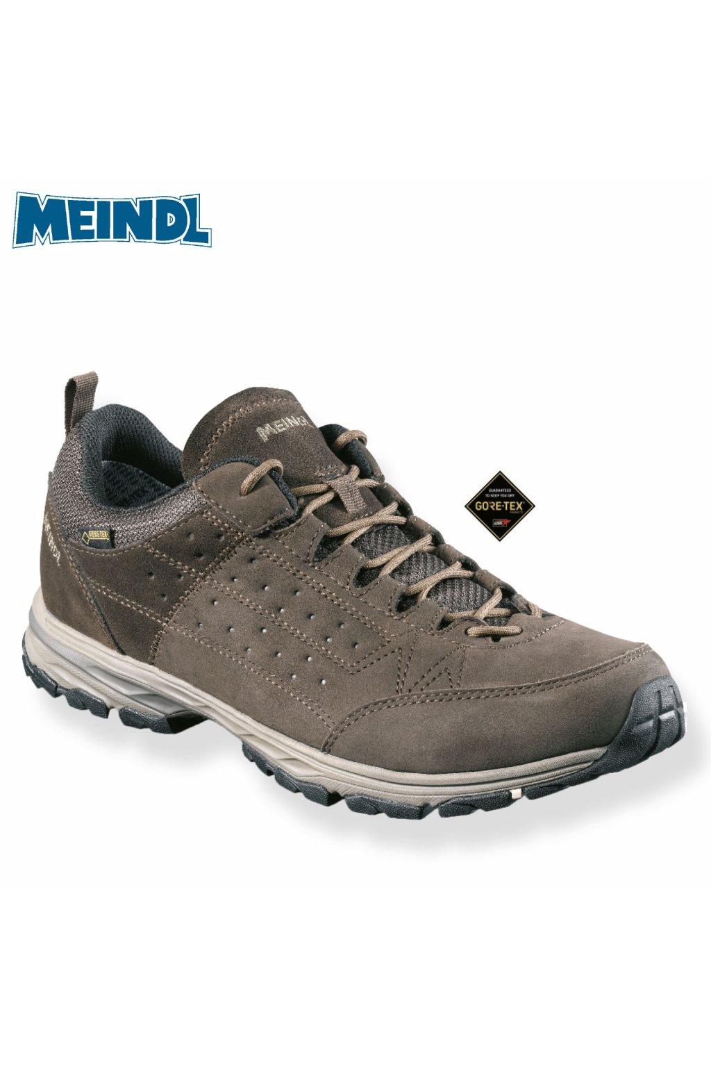 MEINDL Durban GTX®