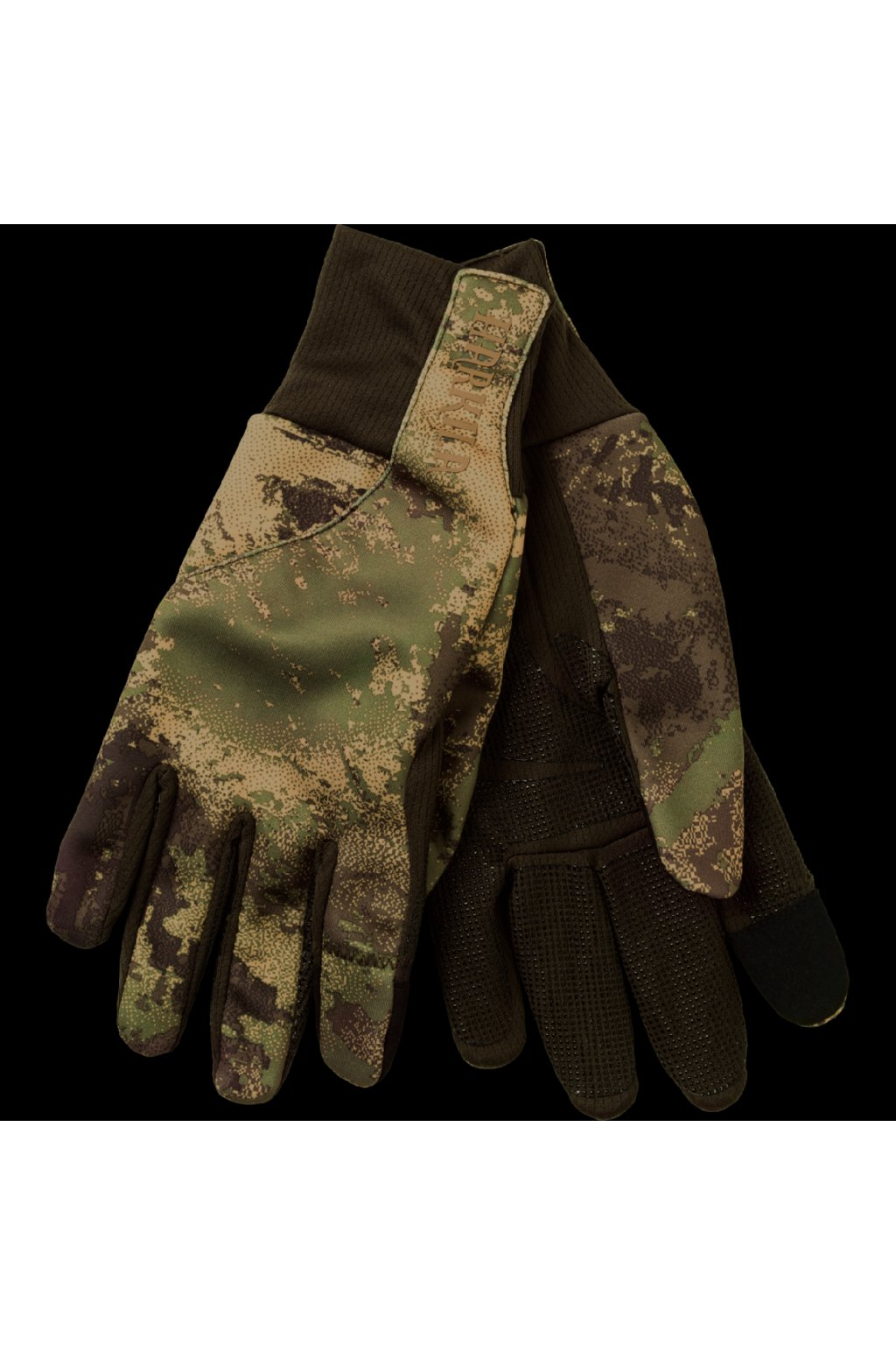 HÄRKILA - Lynx Fleece rukavice