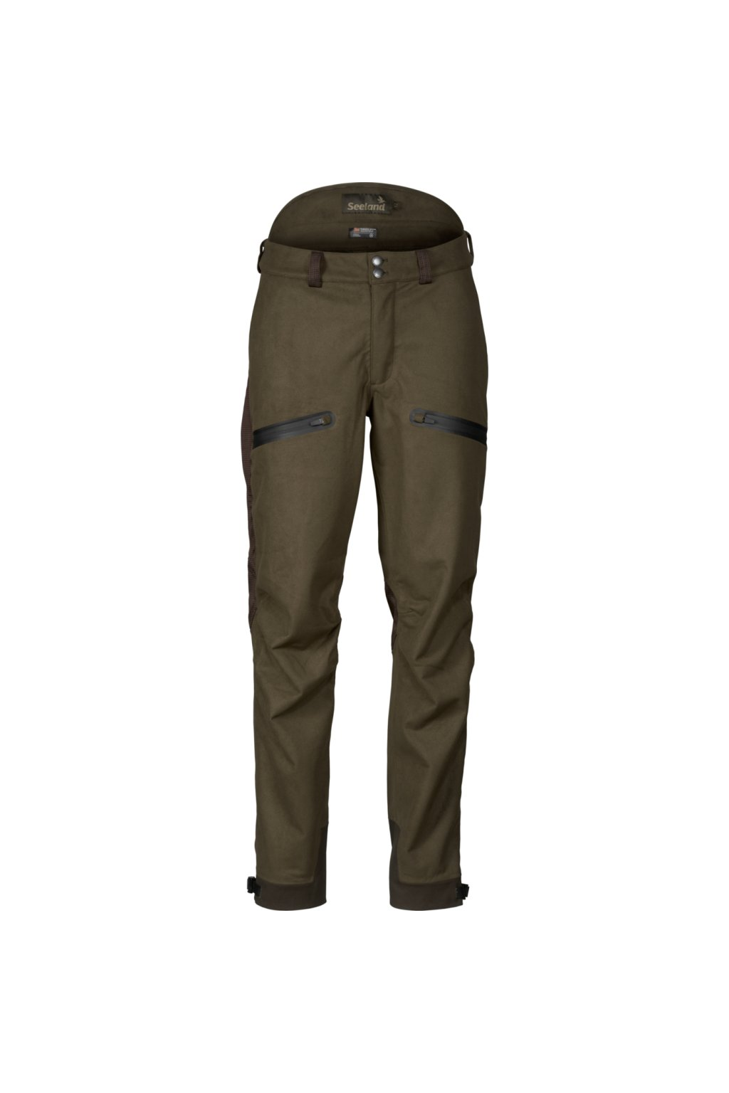 Seeland - Climate hybrid trousers