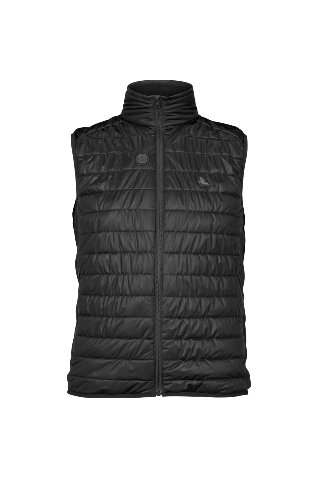 Seeland - Heat vesta unisex vyhřívací