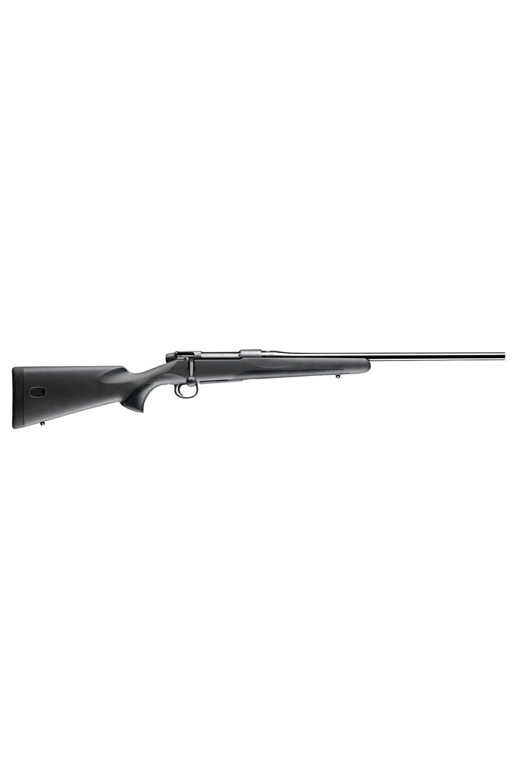 csm Mauser M18 re 669b2f63f5