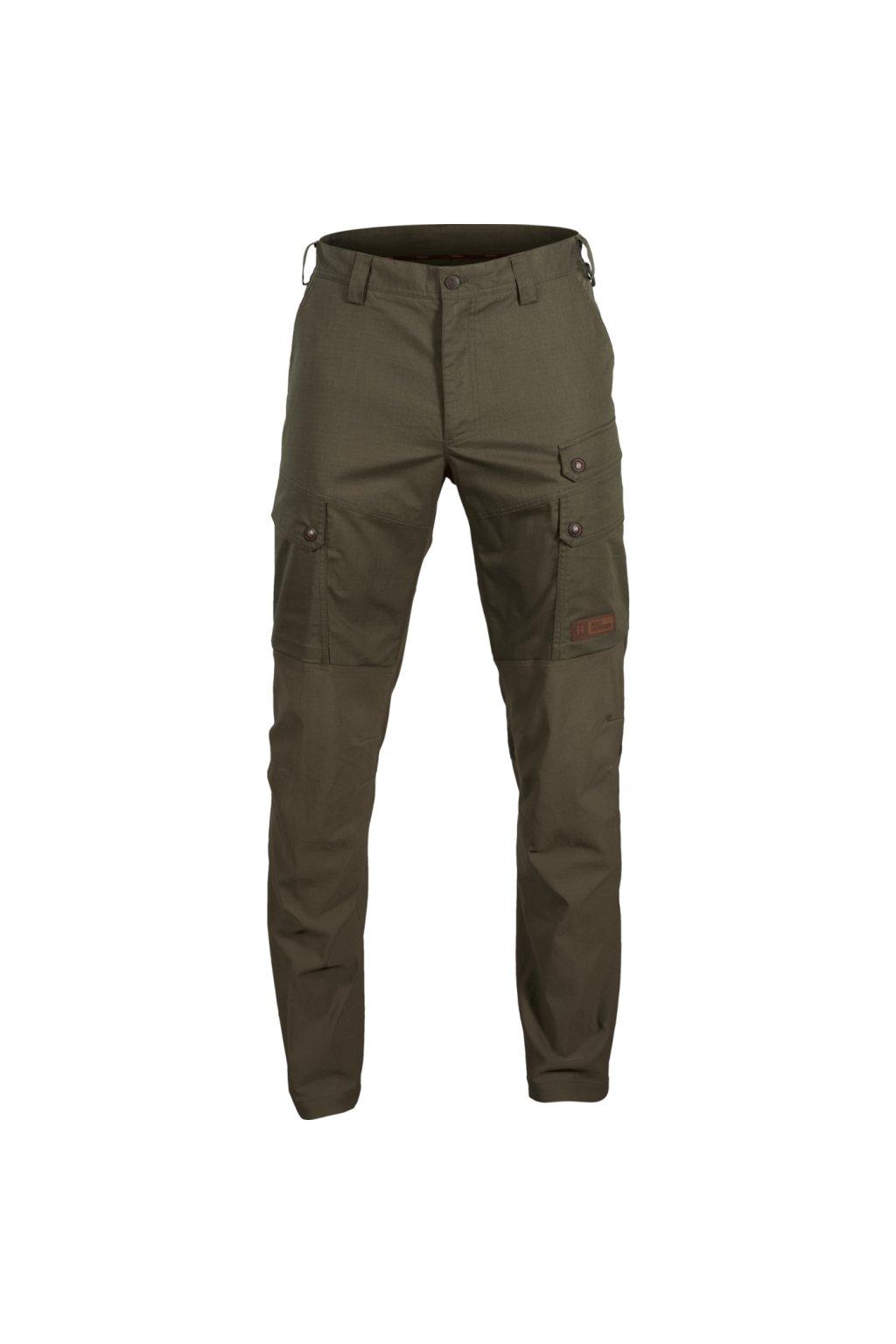 HÄRKILA - Pro Hunter light kalhoty pánské