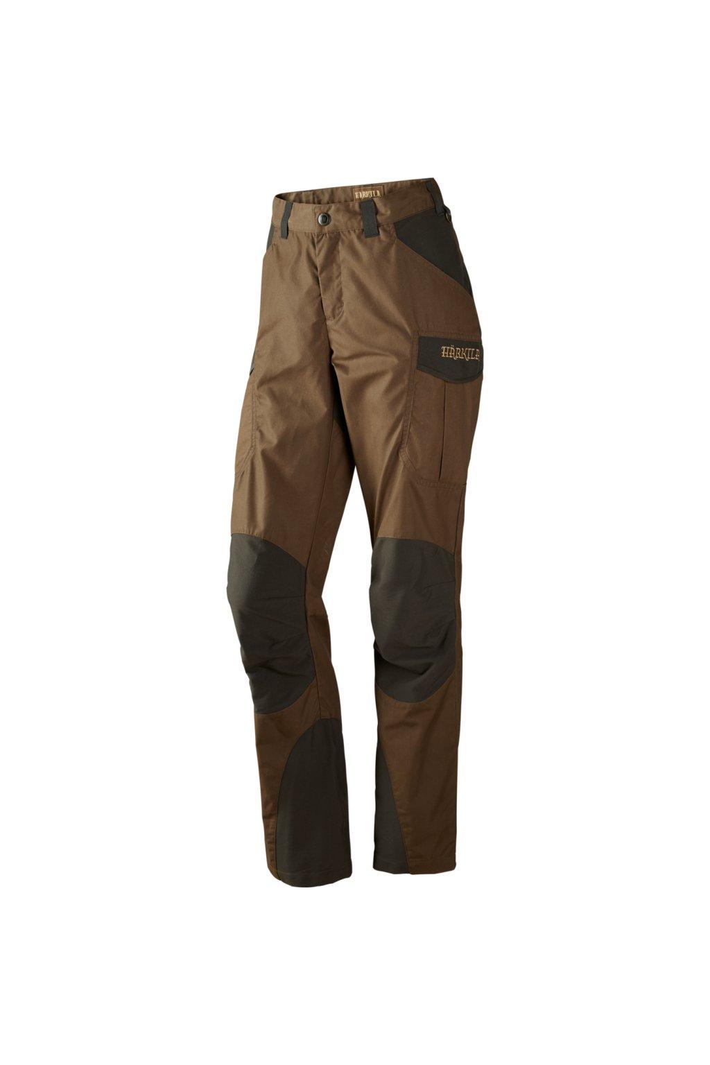 HÄRKILA - Gevar Lady kalhoty