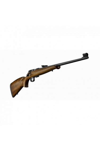 cz 457 training rifle 3d1