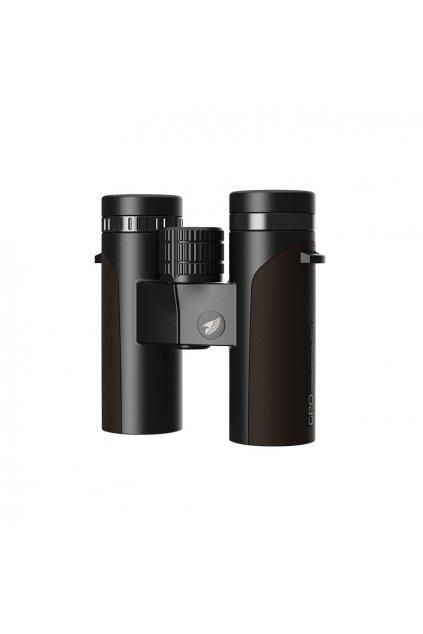 gpo dalekohled passion 10x32 ed