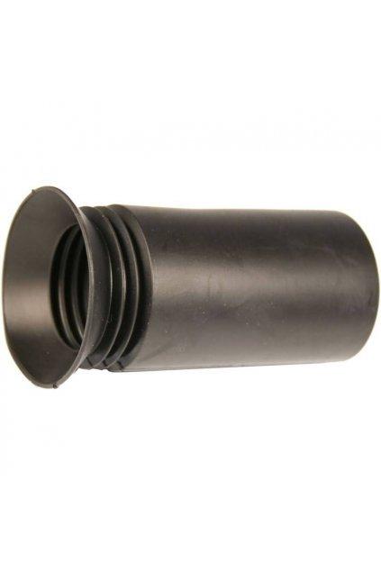 wegu gft scope eyepiece light shields