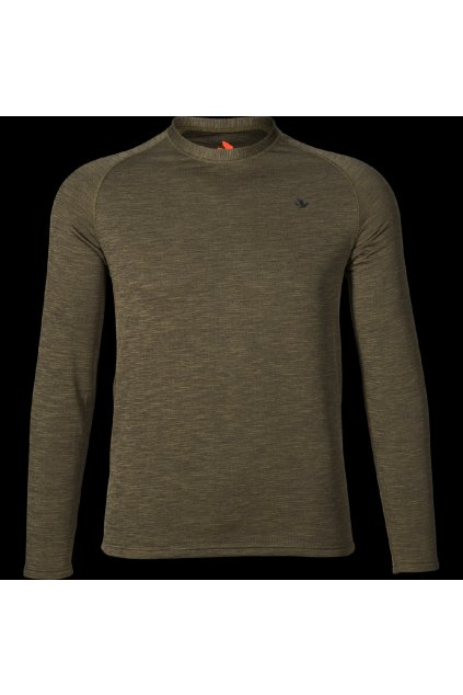 Seeland - Active triko s dlouhým rukávem