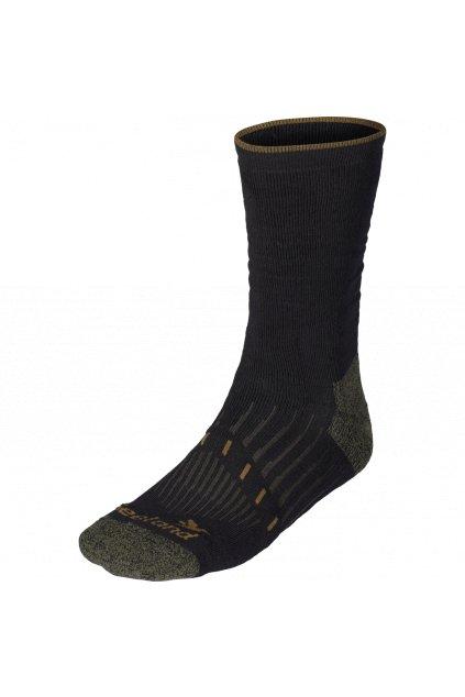 Seeland - Vantage ponožky unisex