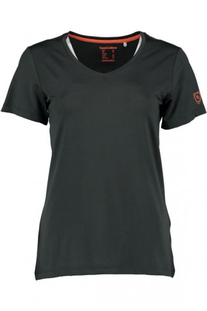 ORBIS - triko dámské zelené