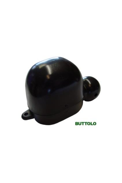 buttolo roe call