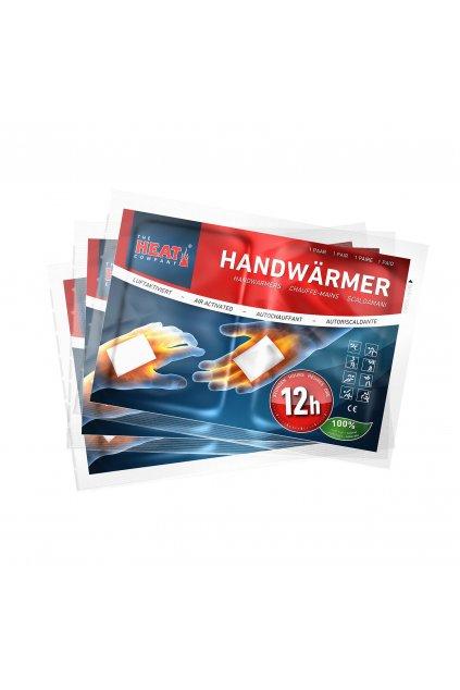 HandWarmer 01