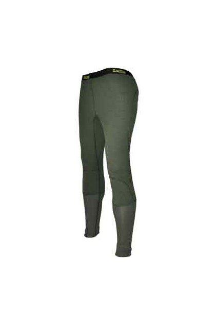 Thermo - podvlekové prádlo dámské - kalhoty