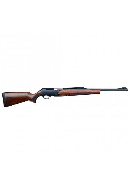 rifle saut browning barmkIII hunter fluted 40775