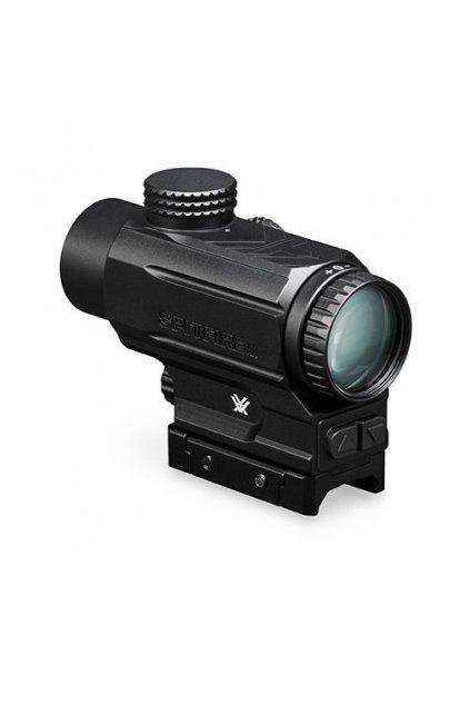 Kolimátor NOBLEX sight C 7,0 MOA