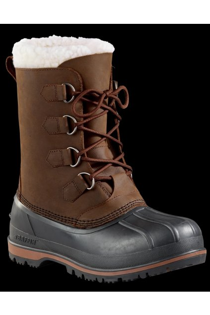 CANADA BROWN M