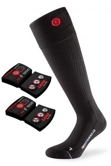 lenz set heat sock 4 0 rcb1200 0