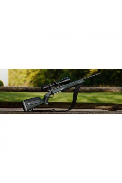 steyr arms monobloc
