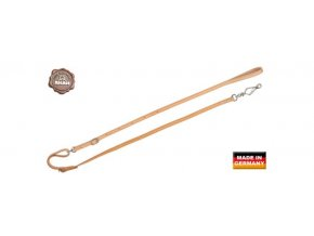 lead with shoulder strap 13 mm wide