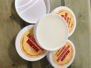 AKAH - včelí vosk na kůži (50ml)