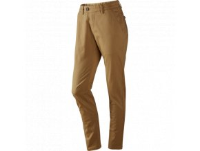 110116869 f01 lady chinos Norberg