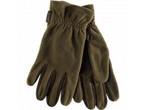 190204026 f01 gloves
