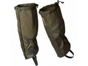 GetImage pro gtx gaiters