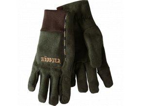 HÄRKILA - Metso Active rukavice