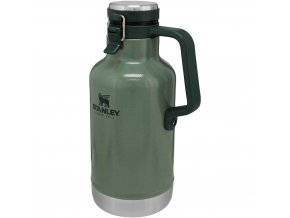 Stanley - thermoska 1l