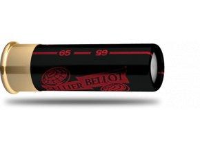 brokovy naboj s b 16 65 red and black 28 4 g 0 png big