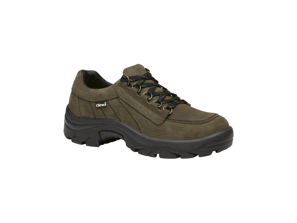 7840860273c6 Poľovnícka obuv CHIRUCA KOALA - Forestshop.sk