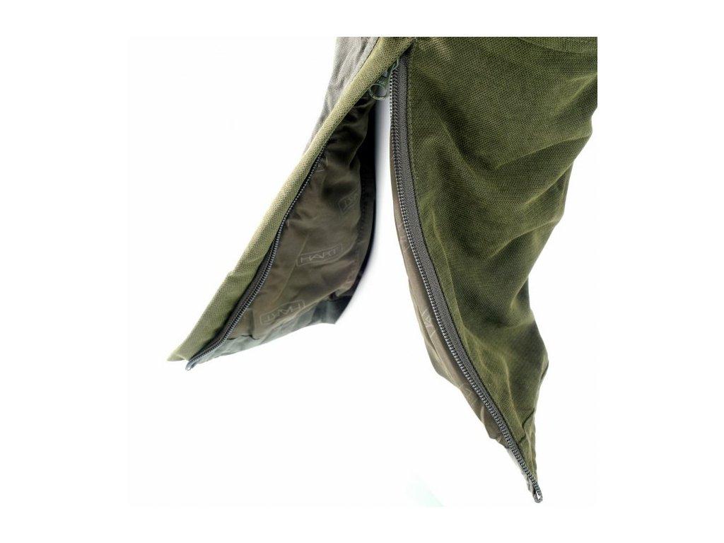 daa510e734 Zimné nohavice Hart Irati-TL - Forestshop.sk