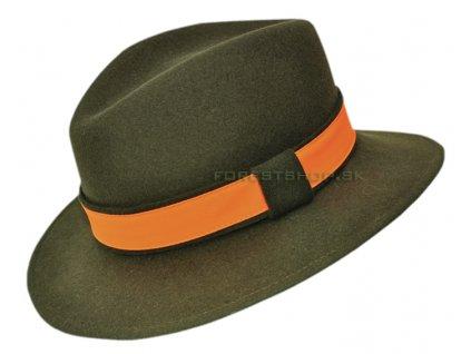 Poľovníck klobúk Egon