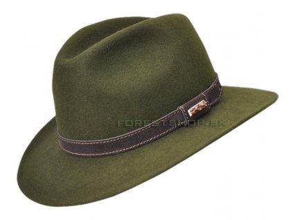 Poľovnícky klobúk Arnold 0931 OK