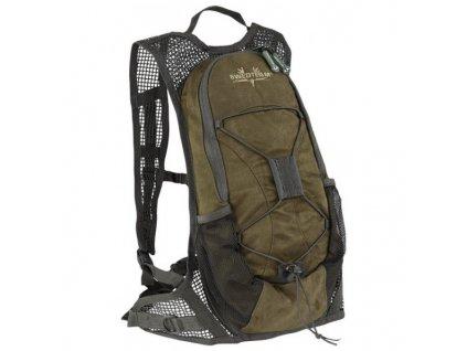 poľovnícky ruksak TRACKER MOLLTEC SWEDTEAM