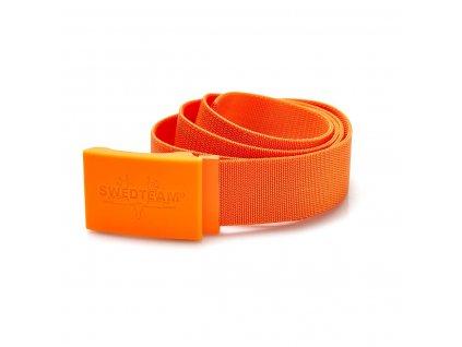 opasok oranzovy