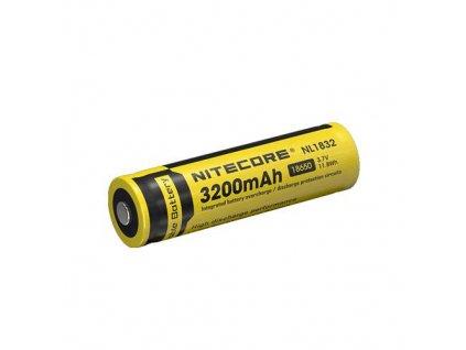 baterka 18650 3200mAh