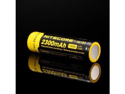 baterka 18650 2300mAh1
