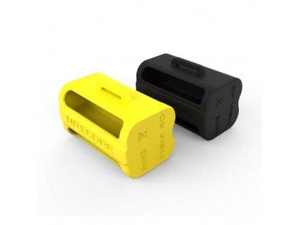 box na baterie 18650