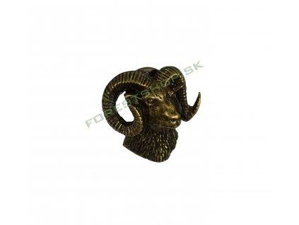 odznak muflon IMG 9609 OK