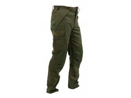 Nohavice Forest 1001 z z
