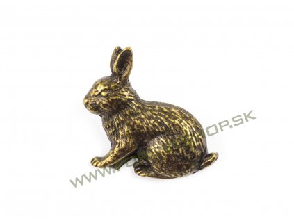 odznak-zajac