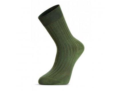 Poľovnícke ponožky Dr. Hunter Baumwolle - DHB