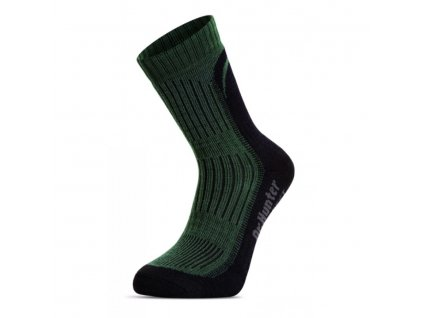 Poľovnícke ponožky Dr. Hunter Herbst - DHH