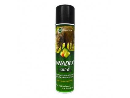 Vnadex Nectar sladká hruška 300 ml