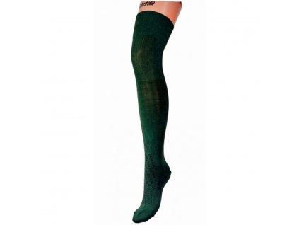 Poľovnícke ponožky Dr.Hunter Sommer Ultra Lange - DHS-UL