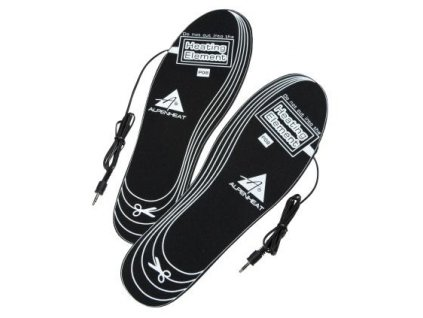 vyhrievac obuvi alpenheat ah5 trend 02