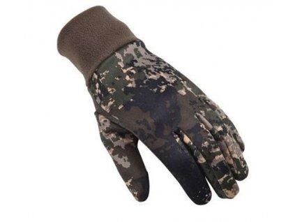 rukavice alaska trigger blindtech invisible 01