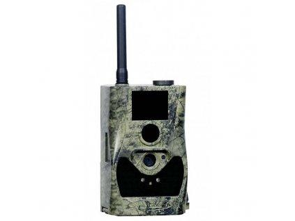 fotopasca scout guard sg 880 mms gprs 14mpx black 940nm