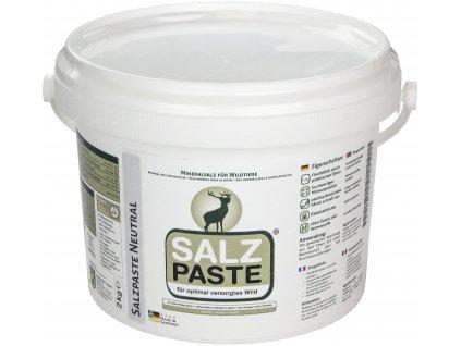 solna pasta neutral 2 kg