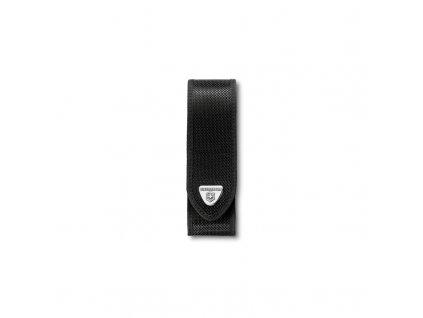 victorinox 40505n puzdro
